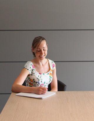 Erin Schafer, interior designer, bespoke kitchen design, DbyD